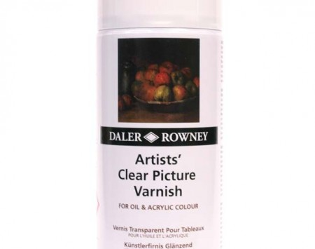 A.C.P. Varnish Aerosol_400ml