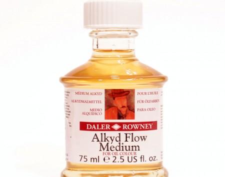 AlkydFlowMedium75