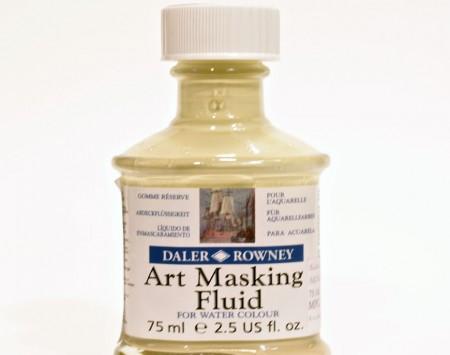 ArtMaskingFluid75
