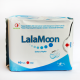 LalaMoon_plavi