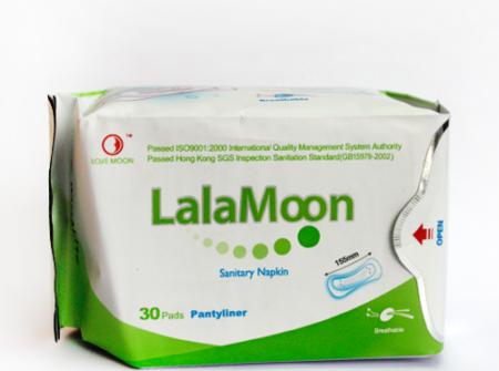 LalaMoon_zeleni