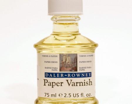 PaperVarnish75
