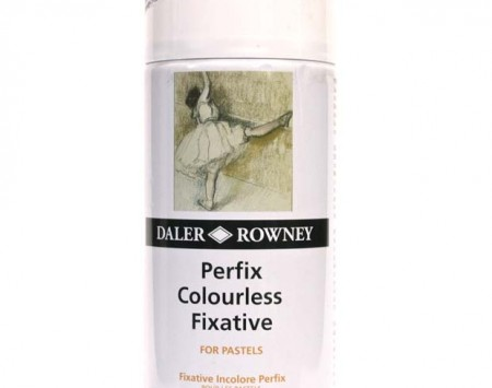 Perfix Colourless Fixative_400ml