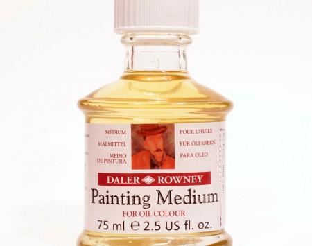 PrintingMedium75