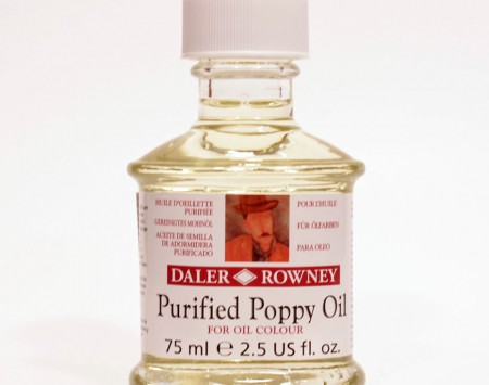 PurifiedPoppyOil75