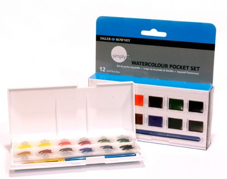 Simply-watercolour-pocket-set