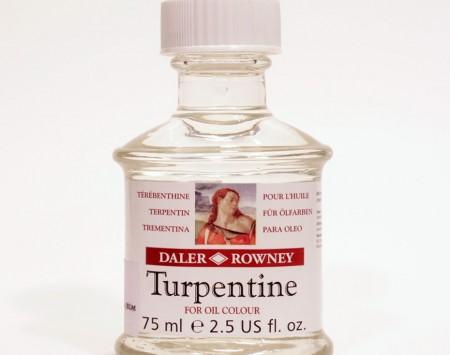 Turpentine75