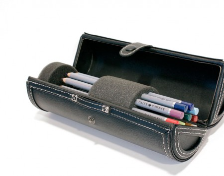 Watercolour-Pencil-Case