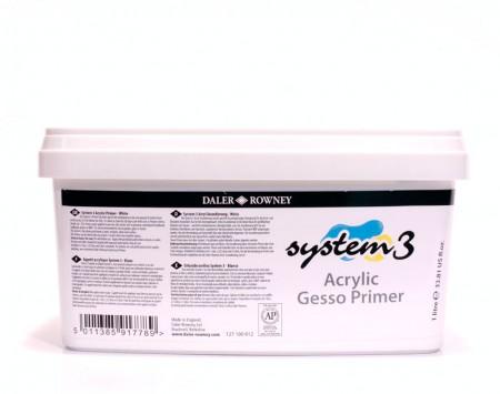 sys3_acrylic_gesso_1kg