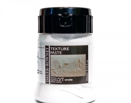 Texture paste 250ml