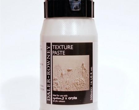 texture_paste_500ml