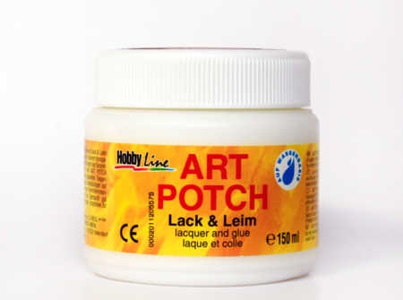 art-potch-150ml