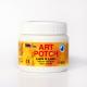 art-potch-150ml