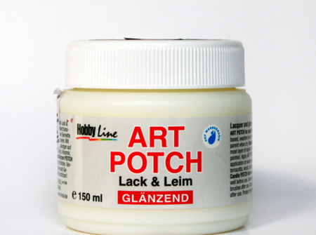 art-potch