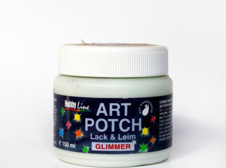 art-potch-glimmer-150ml