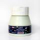 art-potch-glimmer-250ml