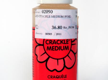 crackle-medium-59ml