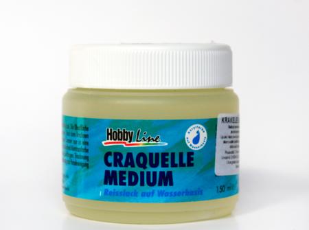craquelle-medium