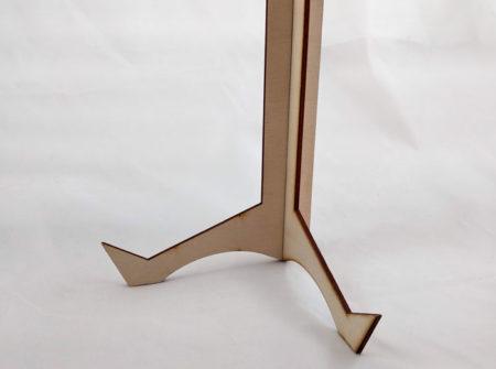 stalak