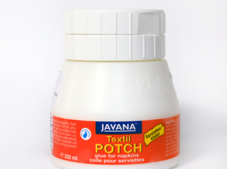 textile-potch_250ml
