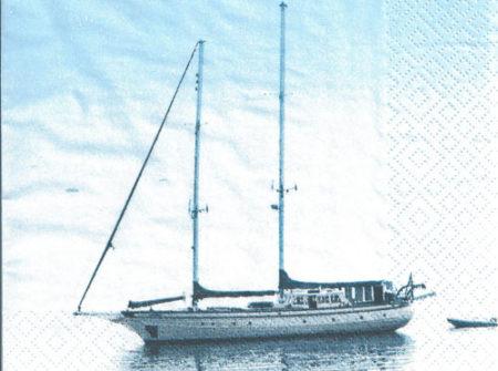 1210-12045