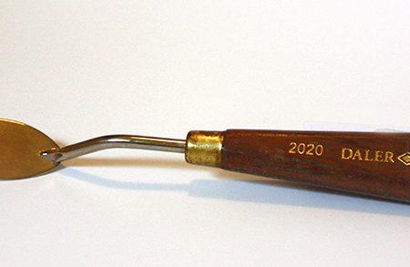 spatula_dr_2020