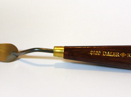 spatula_dr_2120
