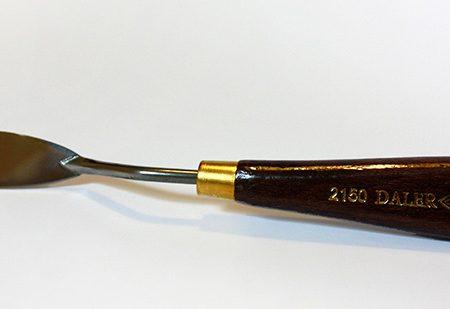 spatula_dr_2150