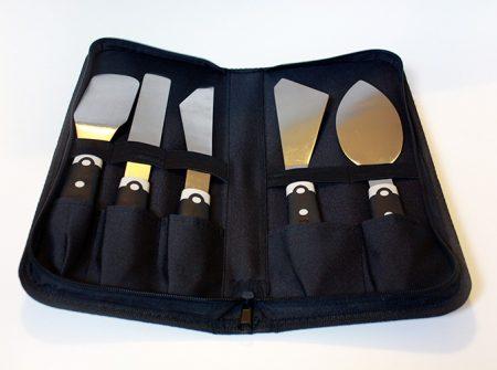 spatule_studio_3