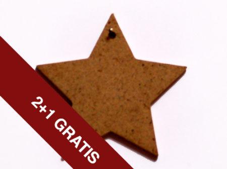 zvijezda_55