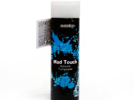 Mad_Touch_Azoure_Turquoise