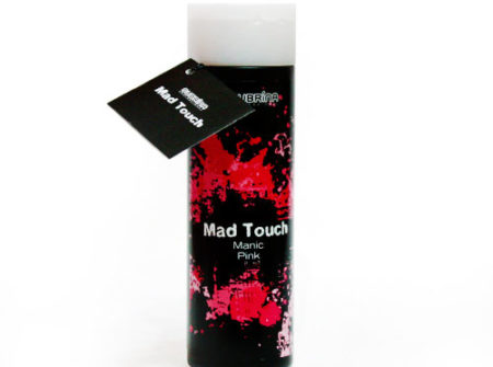 Mad_Touch_Manic_Pink