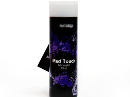 Mad_Touch_Midnight_Blue