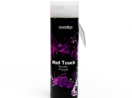 Mad_Touch_Mystic_Purple