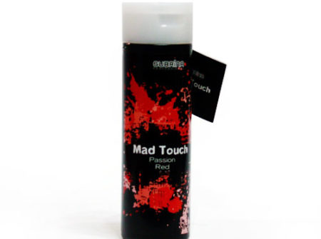 Mad_Touch_Passion_Red