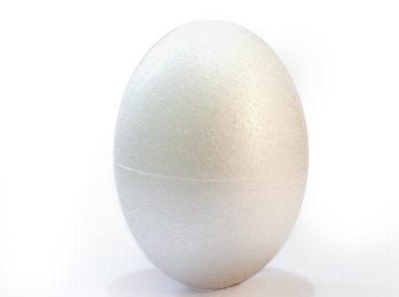 stiropor-jaje1