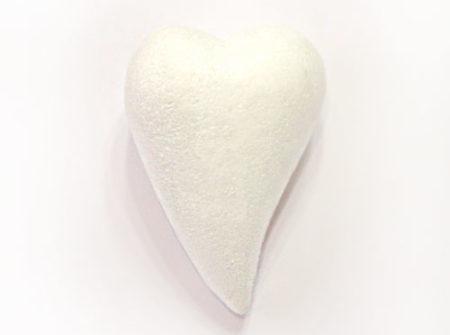 stiropor-srce