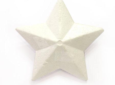 stiropor_zvijezda