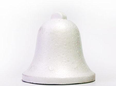 stiropor_zvono1