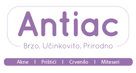 antiac