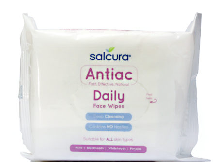 salcura_antiac_daily_facewipes