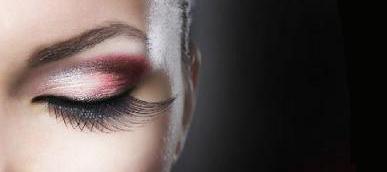 juliana lashes