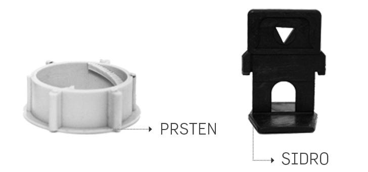 sidro_prsten