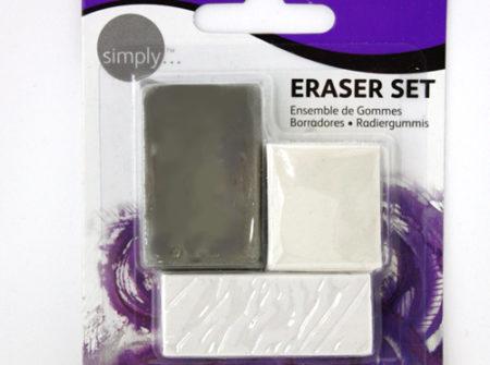 eraser-set