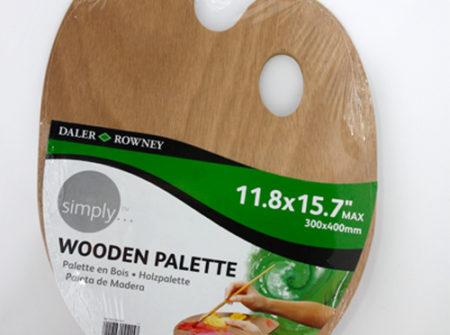 wooden_palet