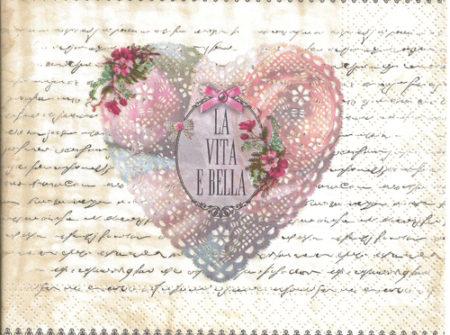 NV-74529_La Vita e Bella