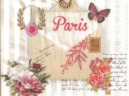 NV-74531_Lettre Paris