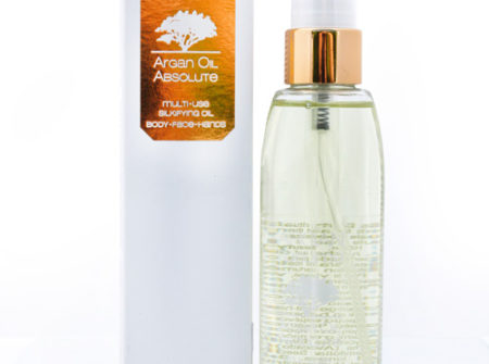 argan_oil_body