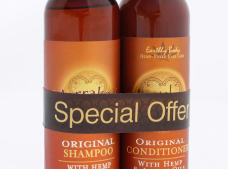so_shampoo_conditioner