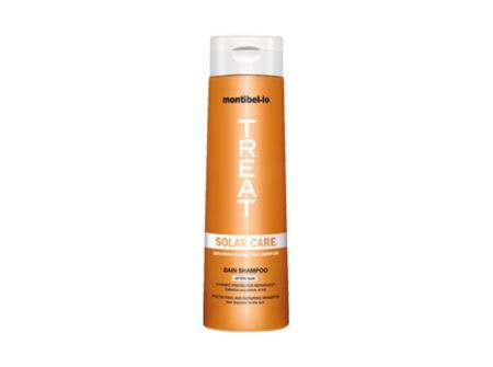 mon_solar_shampon